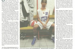Falter 48 11 Ein Fall Arigona aus Wien pix 938x1078pix