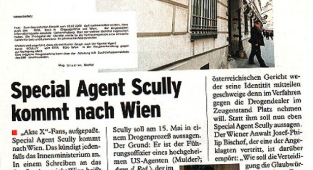 format-19-02 special agent scullypix