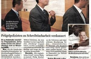 Osterreich-20061218Aus-für-WEGA-Dienst689x903pix