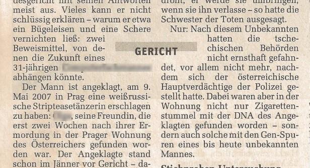 Die-tote-Tänzerin-Der-Standard-15.09.2009-Seite-10pix