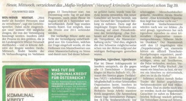 Tierschützerprozess-ufert-aus-Gutachten-wackeln-komp-Die-Presse-28 1098x712pix