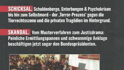 Unser-Papa-der-Terrorist-bearb-News-08-110001 798x1085pix