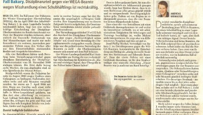 Zwei-Folterpolizisten-entlassen-komp-Salzburger-Nachrichten-9.1.20101 1004-766