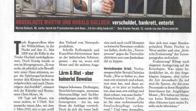 News 08 11 Unser Papa der Terrorist 03 1046X1416pix