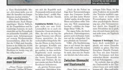 News 08 11 Unser Papa der Terrorist 4 1059x1453pix