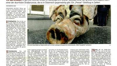 Presse 110408 Die Rekorde des Tierschützerprozesses 1127x1191pix