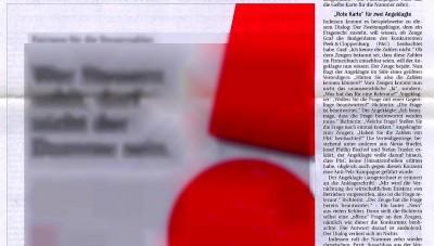 Presse 29052010 Österreichs skurrilster Prozess pix 1079x1485pixhell