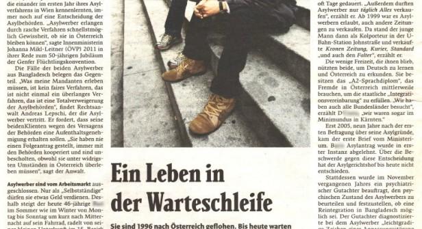 Falter-19_12-Ein-Leben-in-der-Warteschleife-komppix