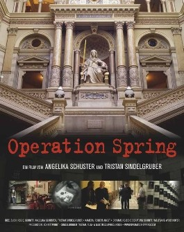 operation spring265x375pix
